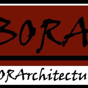 BOR Architecture