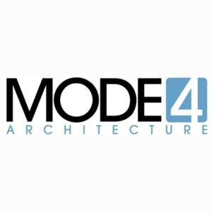 MODE4 Architecture, PLLC