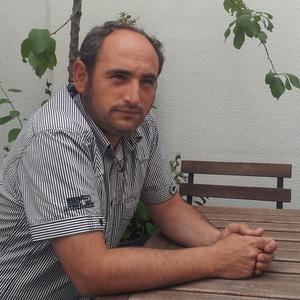 Sergio de las Casas