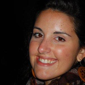 Marianna Cerullo Di Bella