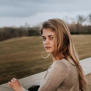 Melissa Sherrod