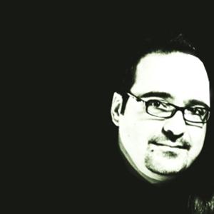 Hisham Rawas