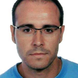 Jose Antonio Garcia Sanchez