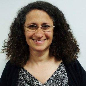 Andrea Litvin