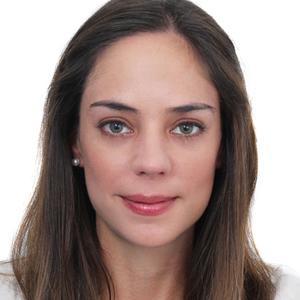 Gabriela Solines