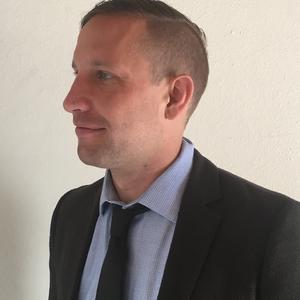 Zachary Chybowski