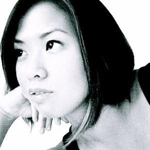 Sheena Olimpo