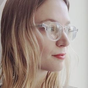 Jennifer Mrazek