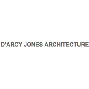 DArcy Jones Design Inc