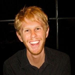 Jeffrey Dahl