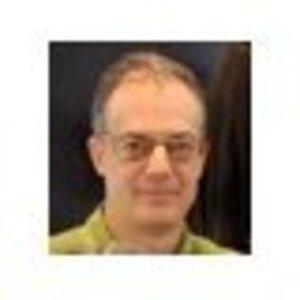 Jeff Fincher