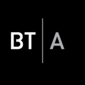 Bing Thom Architects