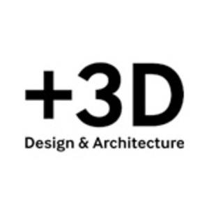 +3Design