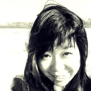 Hannah Chow