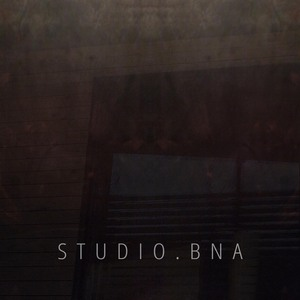 studio bna architects