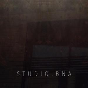 studio bna