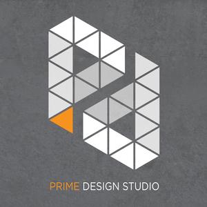 Prime Design Studio