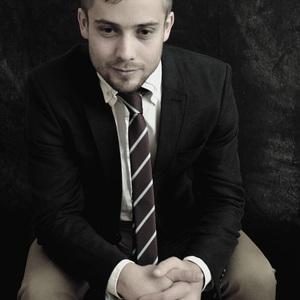 Steven Lockhart
