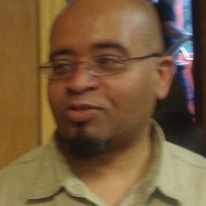 Ramon Montero