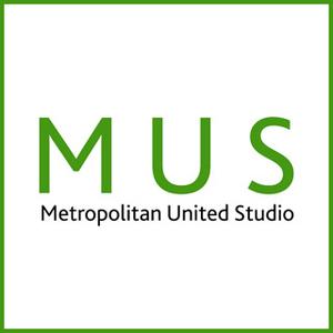 Metropolitan United Studio, PLLC