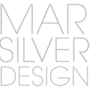 Mar Silver Design