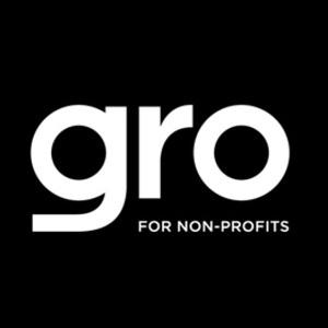 GRO Development, LLC