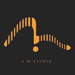 A.M STUDIO