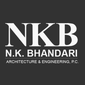 N.K. BHANDARI Architecture & Engineering, P.C.