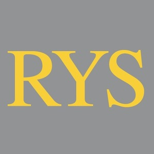 RYS Architects