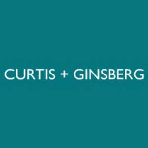 Curtis + Ginsberg Architects LLP