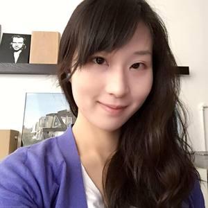 I-Hsuan Chao
