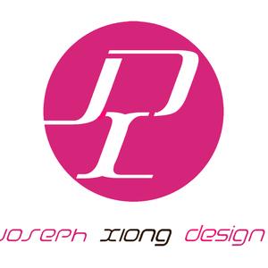 Joseph Xiong