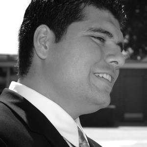 David Aguilera