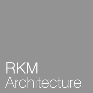 RKM Architecture