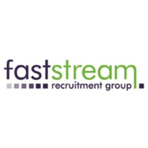 Faststream