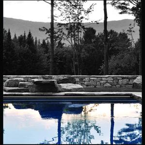 Shepard Butler Landscape Architecture