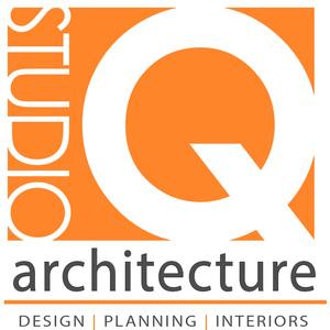 Studio Q Architecture