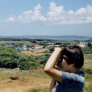 Yi-Chi Wang
