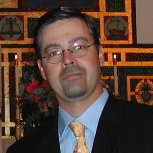 Jeffrey M. Curry