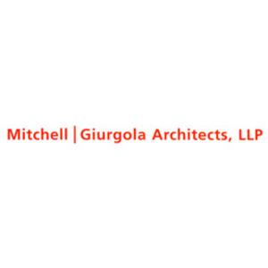 Mitchell|Giurgola Architects, LLP