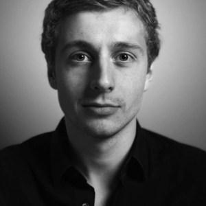 Matthieu Boustany