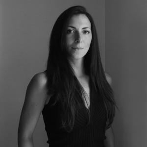 Tania Branquinho