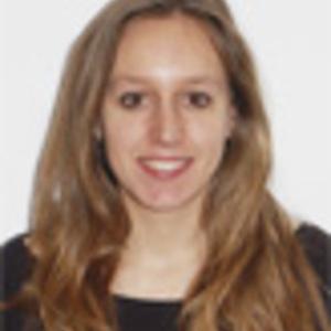 Eva Bertran Llambés