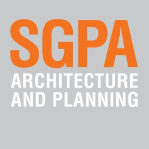 SGPA Architecture and Planning