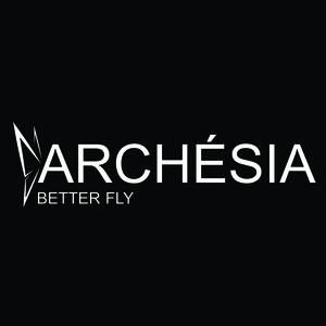 ARCHÉSIA