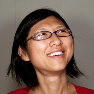 Jenn Chan