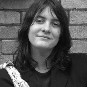 Elena Piazza