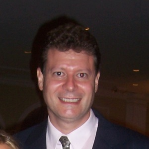 Christopher Montini