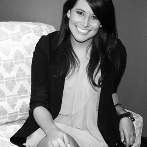 Kristen Cochran