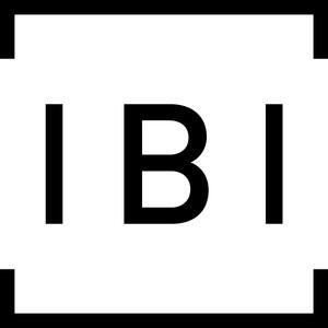 IBI Group - Gruzen Samton